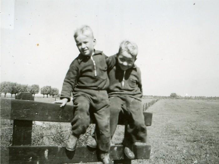 piershil-oosthoek-keesenarie
