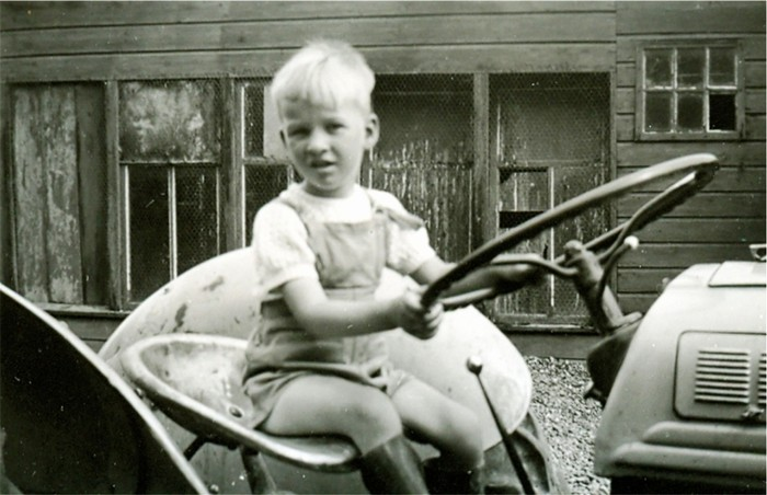 piershil-oosthoek-keesvink-tractor-01