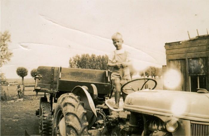piershil-oosthoek-keesvink-tractor-02
