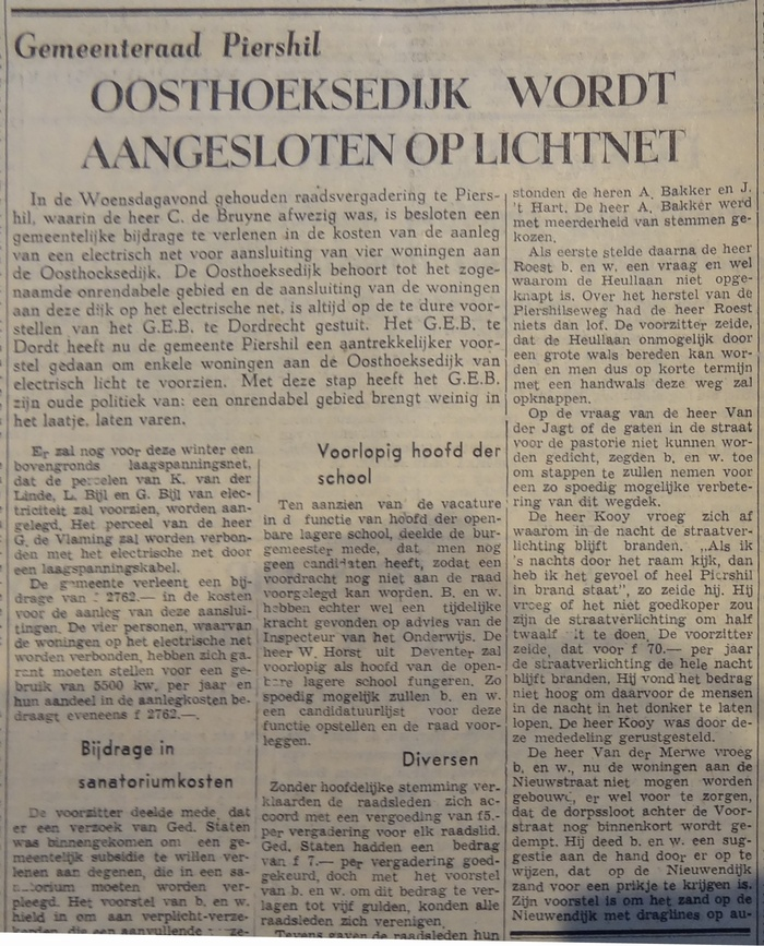 piershil-oosthoek-lichtnet-27aug1947-01