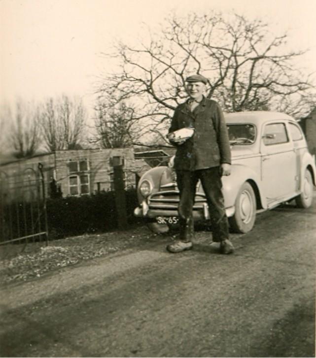 piershil-oosthoek-pietvink-auto