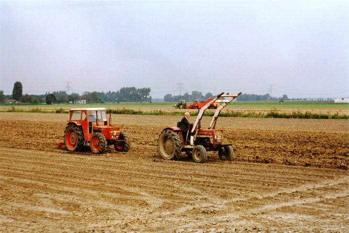 piershil-oosthoek-pietvink-tractor-jaren80