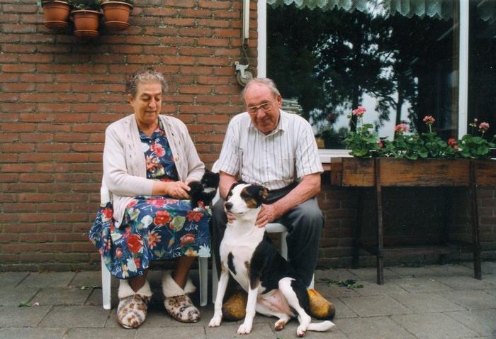 piershil-oosthoek-rinusbokhout-sept2001