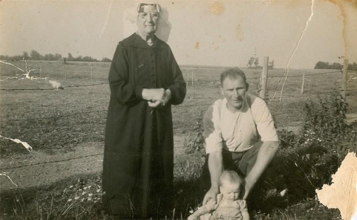 piershil-oosthoek-schoonmoeder-vader-zoon