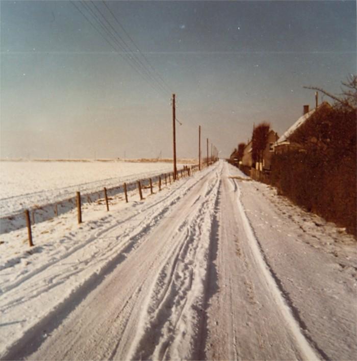 piershil-oosthoek-sneeuw-01