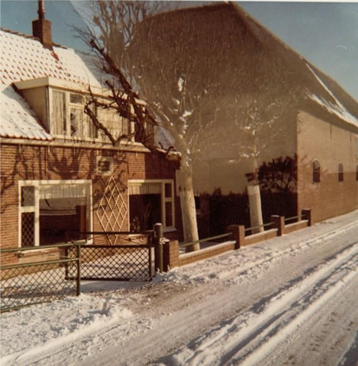piershil-oosthoek-sneeuw-02