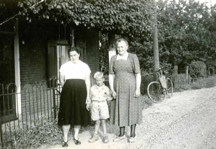 piershil-oosthoek-tante-kees-oma