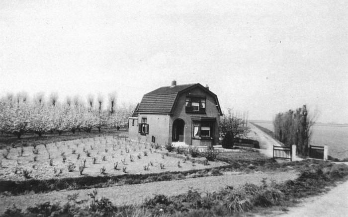 piershil-oosthoek10-vdsluis-1958-02