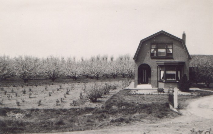 piershil-oosthoek10-vdsluis-1958