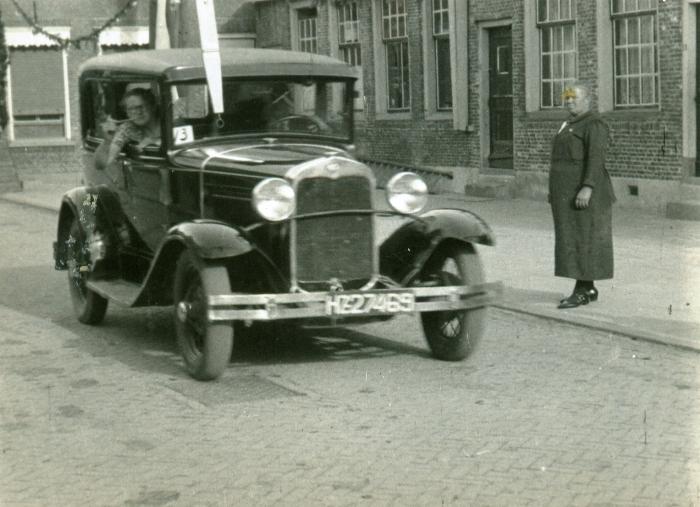 piershil-oudeauto-voorstraat-grepoldervaart