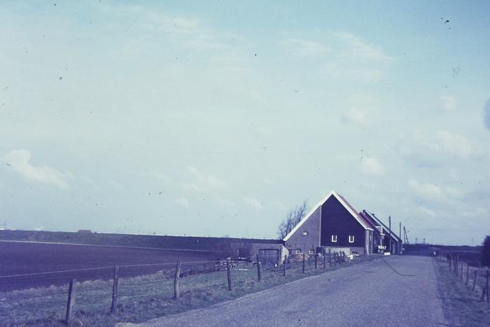piershil-oudendijk-1967-debruijne