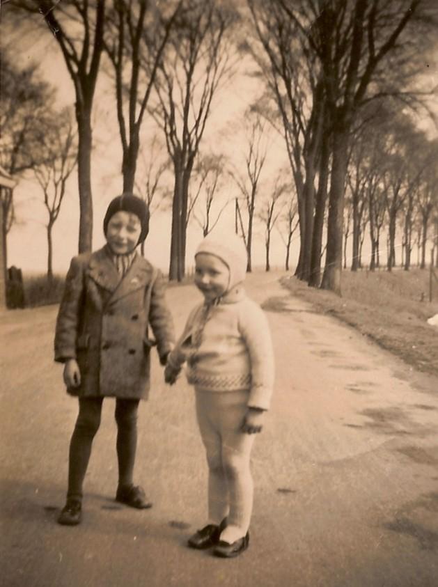 piershil-oudendijk-adenjanvanbergeijk-1941