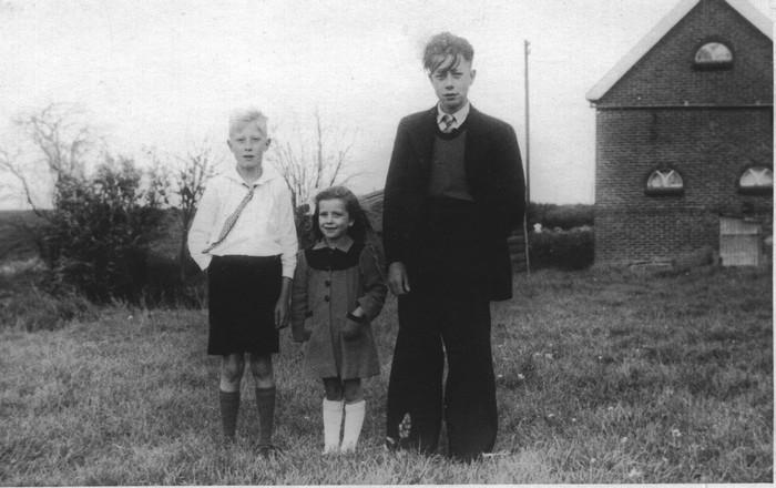 piershil-oudendijk-albummarievogelaaar-sept1946