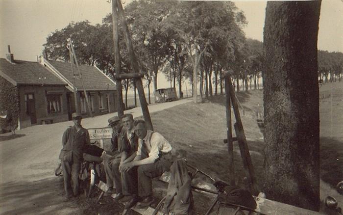 piershil-oudendijk-bocht-1942-01