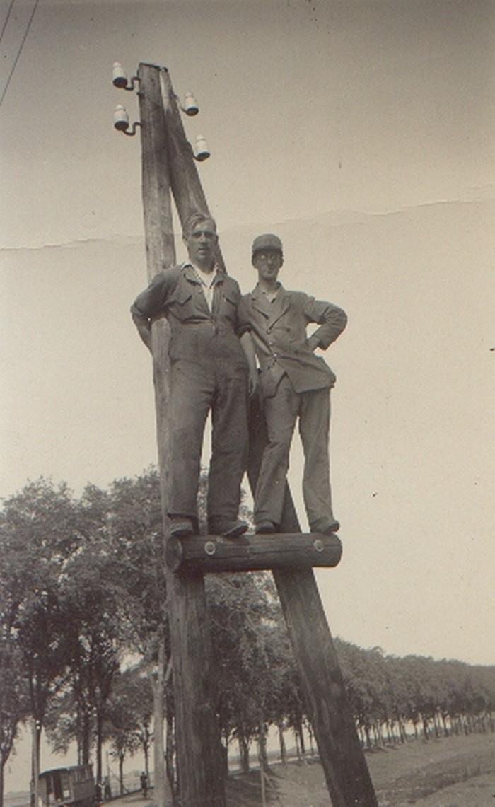 piershil-oudendijk-bocht-1942-02