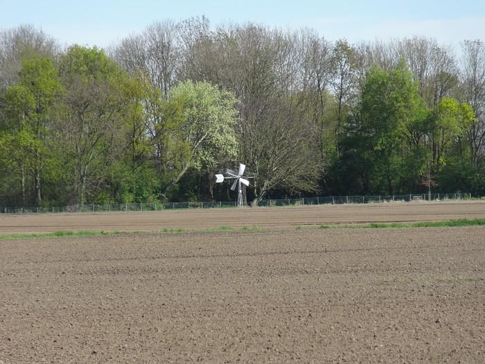 piershil-oudendijk-bosman-molentje-30april2012