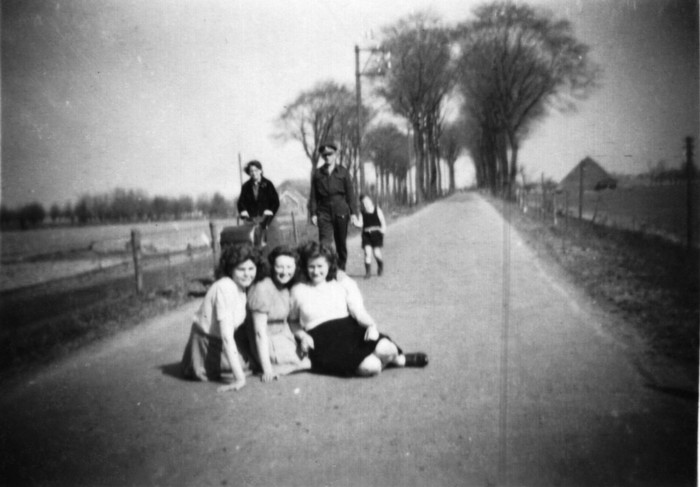 piershil-oudendijk-circa1947