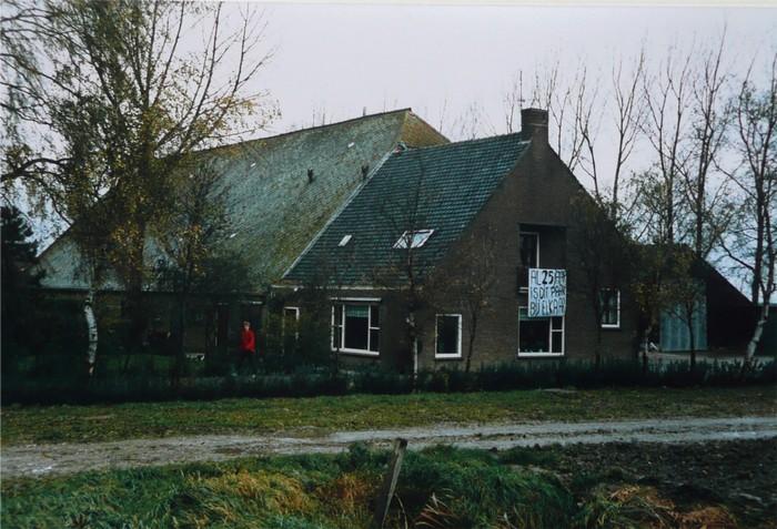 piershil-oudendijk-elizabethhoeve-1984-01