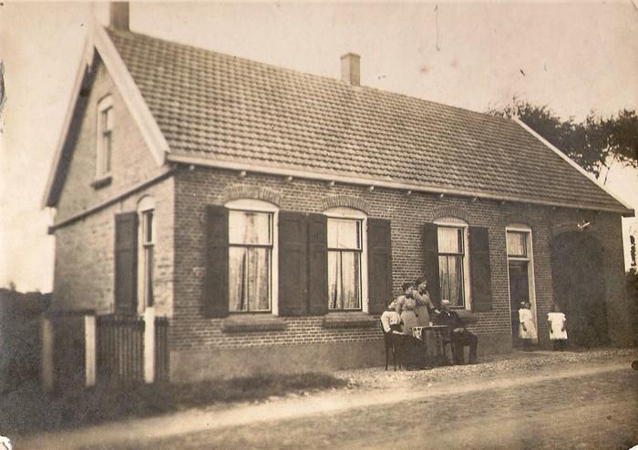 piershil-oudendijk-huizegreijn-1915