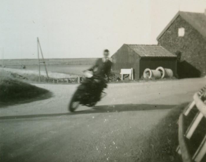 piershil-oudendijk-wimhoepel-1947-01