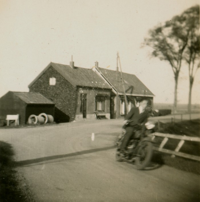 piershil-oudendijk-wimhoepel-1947-02