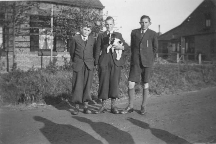 piershil-oudpiershilseweg-1943-01