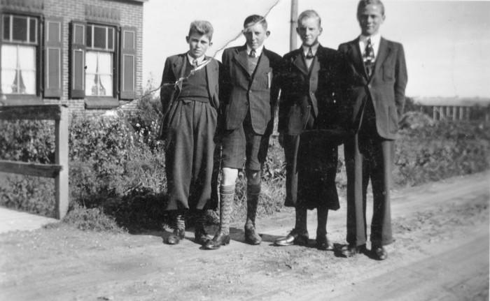 piershil-oudpiershilseweg-1943-02