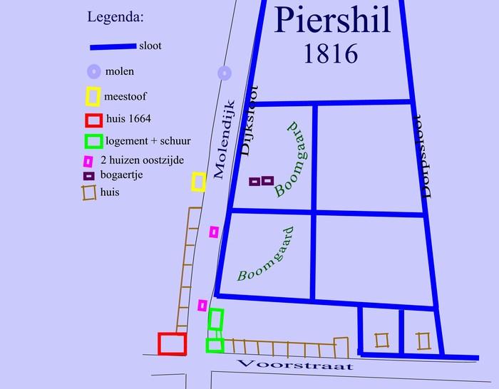 piershil-plattegrond-molendijk-1816