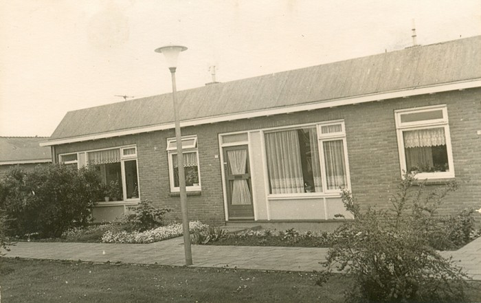piershil-prinsbernahrdstraat-1962