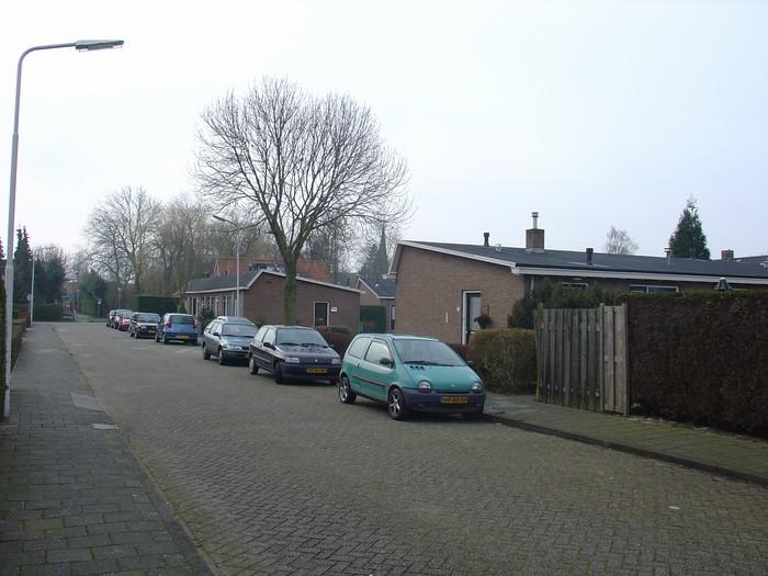 piershil-prinsbernhardstraat-4mrt2007-01