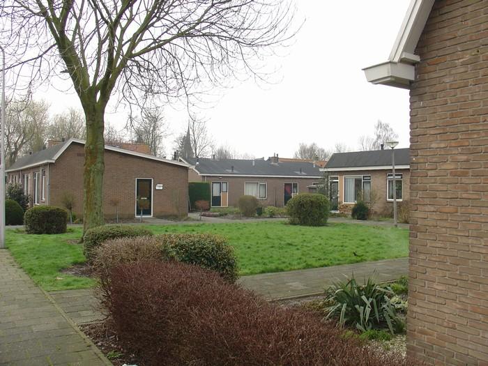 piershil-prinsbernhardstraat-4mrt2007-02