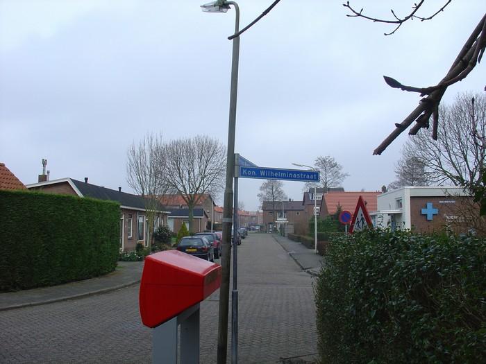 piershil-prinsbernhardstraat-4mrt2007-06