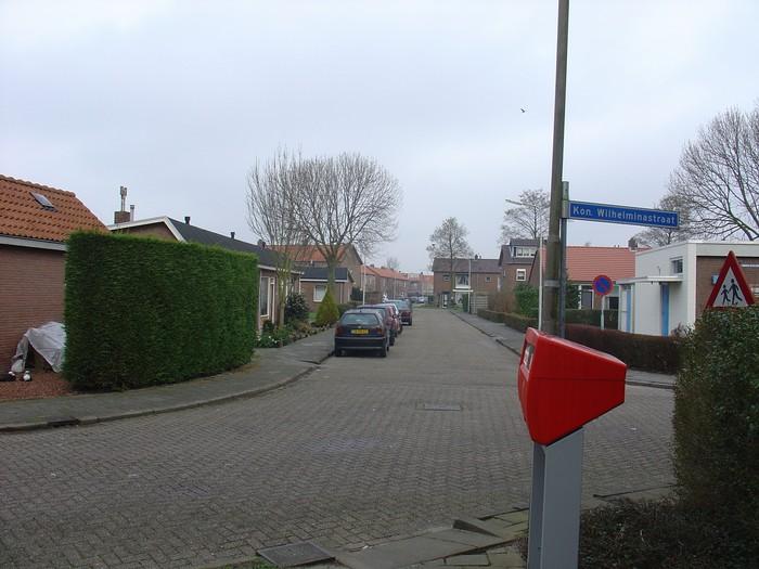 piershil-prinsbernhardstraat-4mrt2007-07