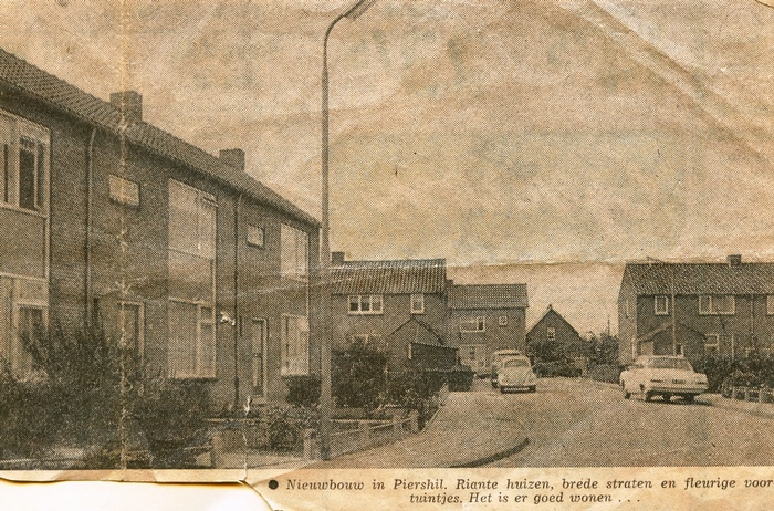 piershil-prinsbernhardstraat-goedwonen