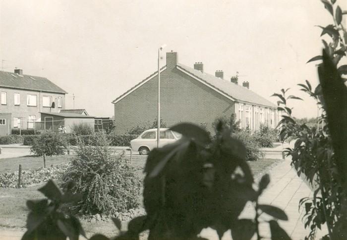 piershil-prinsbernhardstraat-nwhuizen-01