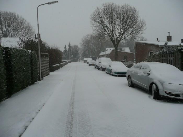 piershil-prinsbernhardstraat-sneeuw-20dec2009-02