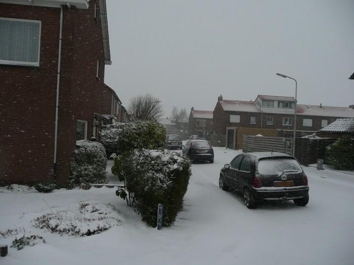 piershil-prinsbernhardstraat-sneeuw-20dec2009-06