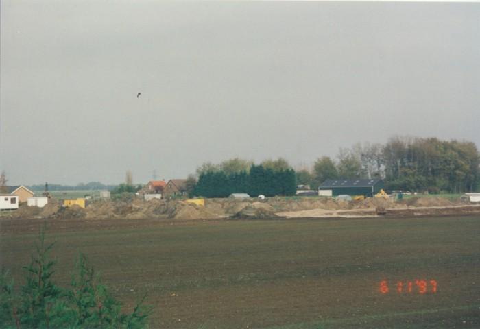 piershil-reigerstraat-vanafsluisjesdijk-6nov1997
