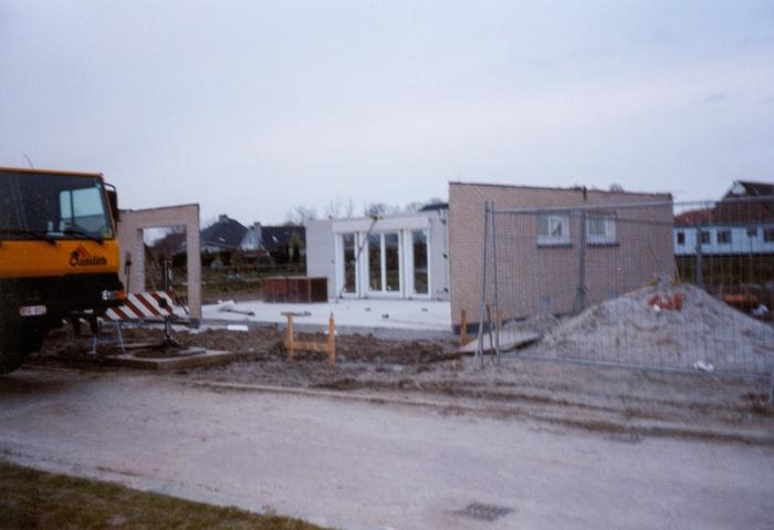 piershil-reigerstraat2-aprilmei2000-01