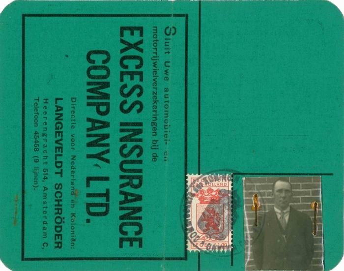 piershil-rijbewijs-1940-achter