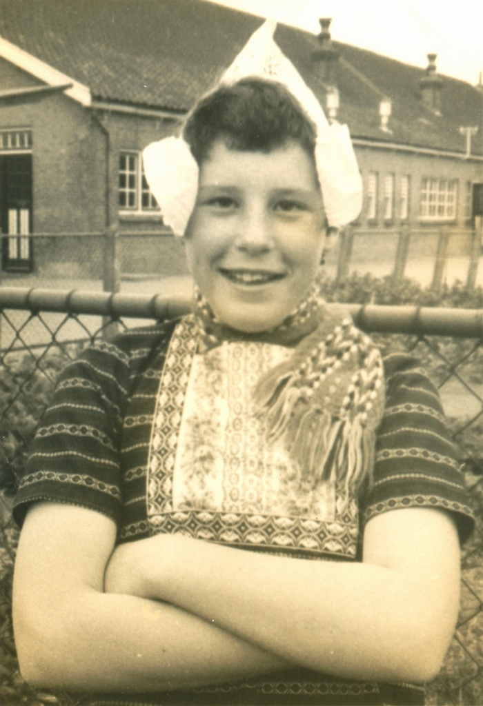 piershil-school-alie-vdheiden-circa1960