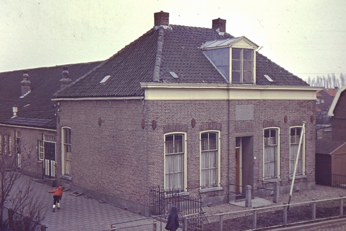 piershil-school-circa1970