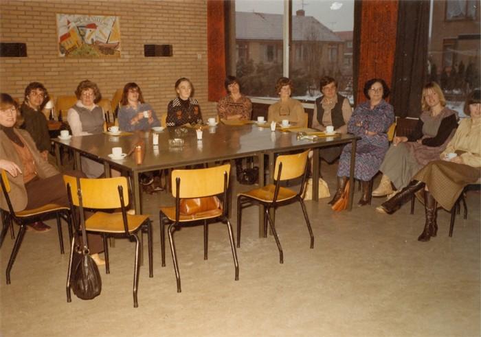 piershil-school-gemeenschapsruimte-circa1980