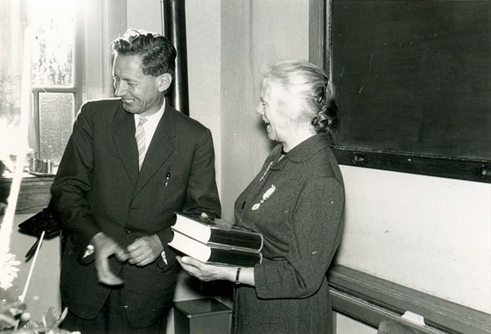 piershil-school-jubileum-jufthart-1962-06