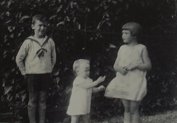 piershil-school-kinderen-ooms-sept1931