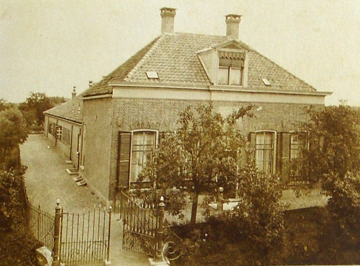 piershil-school-molendijk-aug1923