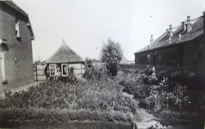 piershil-school-molendijk-plaatsbepaling