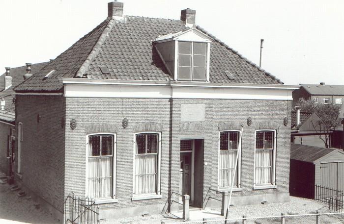 piershil-school-molendijk-voor-01