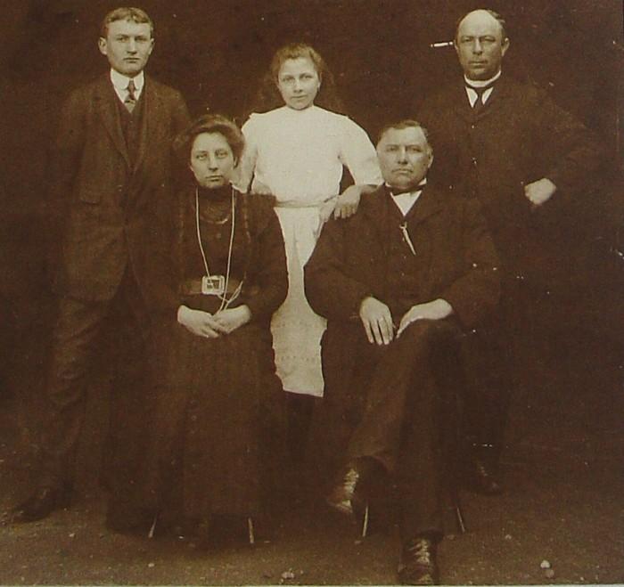 piershil-school-personeel-1913
