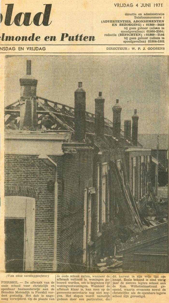 piershil-school-sloop-4juni1971